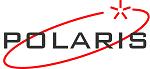 Polariswave